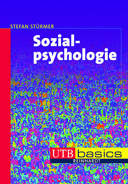 Cover: https://exlibris.azureedge.net/covers/9783/8252/3179/8/9783825231798xl.jpg