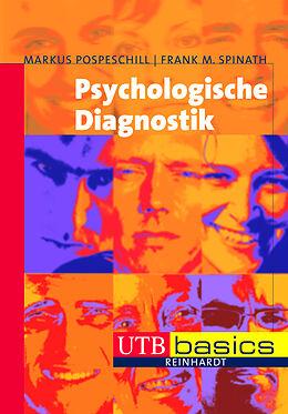 Cover: https://exlibris.azureedge.net/covers/9783/8252/3183/5/9783825231835xl.jpg