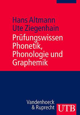 Cover: https://exlibris.azureedge.net/covers/9783/8252/3323/5/9783825233235xl.jpg