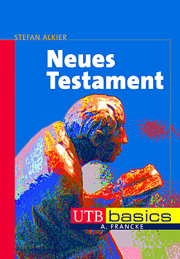 Cover: https://exlibris.azureedge.net/covers/9783/8252/3404/1/9783825234041xl.jpg