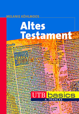 Cover: https://exlibris.azureedge.net/covers/9783/8252/3460/7/9783825234607xl.jpg