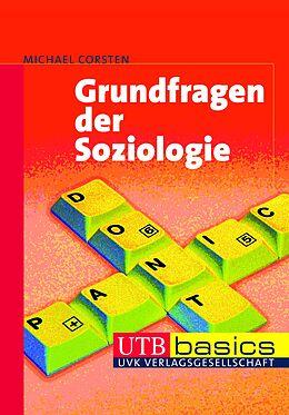 Cover: https://exlibris.azureedge.net/covers/9783/8252/3494/2/9783825234942xl.jpg