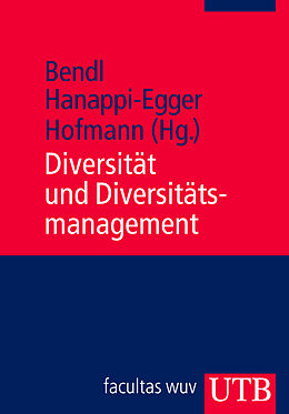 Cover: https://exlibris.azureedge.net/covers/9783/8252/3519/2/9783825235192xl.jpg