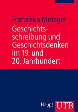 Cover: https://exlibris.azureedge.net/covers/9783/8252/3555/0/9783825235550xl.jpg