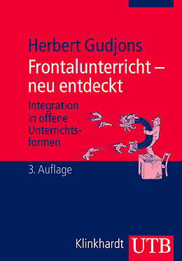 Cover: https://exlibris.azureedge.net/covers/9783/8252/3611/3/9783825236113xl.jpg