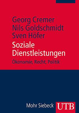 Cover: https://exlibris.azureedge.net/covers/9783/8252/3665/6/9783825236656xl.jpg