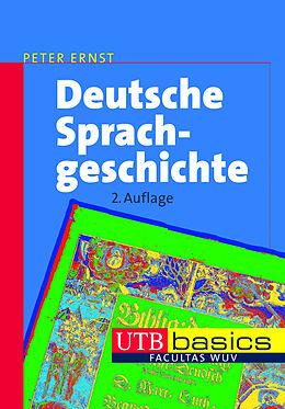 Cover: https://exlibris.azureedge.net/covers/9783/8252/3689/2/9783825236892xl.jpg
