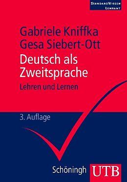 Cover: https://exlibris.azureedge.net/covers/9783/8252/3730/1/9783825237301xl.jpg