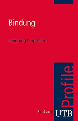 Cover: https://exlibris.azureedge.net/covers/9783/8252/3758/5/9783825237585xl.jpg