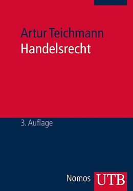 Cover: https://exlibris.azureedge.net/covers/9783/8252/3763/9/9783825237639xl.jpg