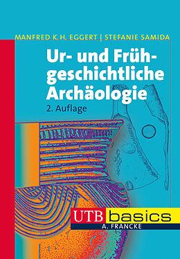 Cover: https://exlibris.azureedge.net/covers/9783/8252/3890/2/9783825238902xl.jpg
