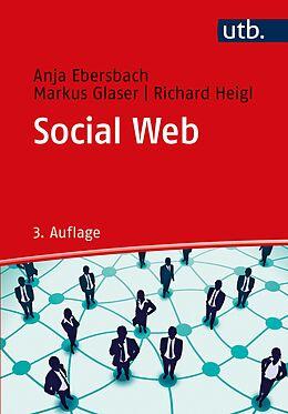 Cover: https://exlibris.azureedge.net/covers/9783/8252/3933/6/9783825239336xl.jpg