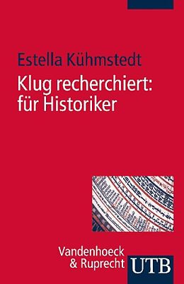 Cover: https://exlibris.azureedge.net/covers/9783/8252/3940/4/9783825239404xl.jpg