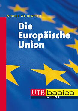 Cover: https://exlibris.azureedge.net/covers/9783/8252/3998/5/9783825239985xl.jpg