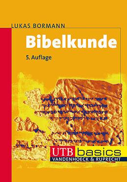 Cover: https://exlibris.azureedge.net/covers/9783/8252/4068/4/9783825240684xl.jpg