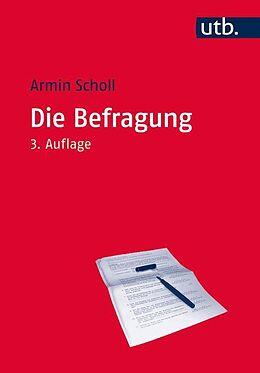 Cover: https://exlibris.azureedge.net/covers/9783/8252/4080/6/9783825240806xl.jpg