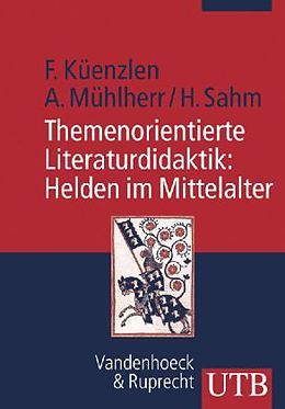 Cover: https://exlibris.azureedge.net/covers/9783/8252/4163/6/9783825241636xl.jpg