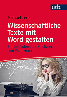 Cover: https://exlibris.azureedge.net/covers/9783/8252/4177/3/9783825241773xl.jpg