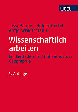 Cover: https://exlibris.azureedge.net/covers/9783/8252/4191/9/9783825241919xl.jpg