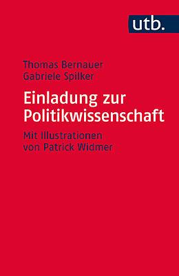 Cover: https://exlibris.azureedge.net/covers/9783/8252/4222/0/9783825242220xl.jpg