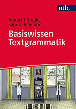 Cover: https://exlibris.azureedge.net/covers/9783/8252/4226/8/9783825242268xl.jpg