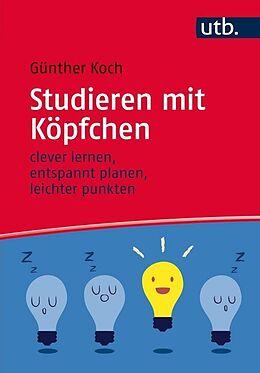 Cover: https://exlibris.azureedge.net/covers/9783/8252/4316/6/9783825243166xl.jpg