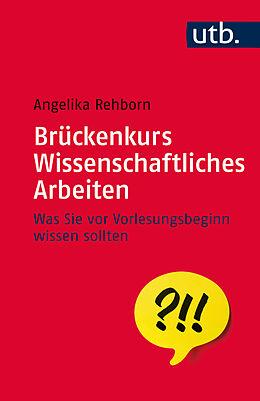 Cover: https://exlibris.azureedge.net/covers/9783/8252/4332/6/9783825243326xl.jpg