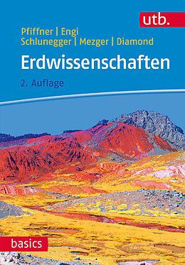 Cover: https://exlibris.azureedge.net/covers/9783/8252/4381/4/9783825243814xl.jpg