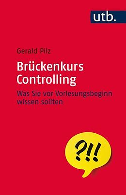 Cover: https://exlibris.azureedge.net/covers/9783/8252/4394/4/9783825243944xl.jpg