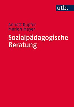 Cover: https://exlibris.azureedge.net/covers/9783/8252/4448/4/9783825244484xl.jpg
