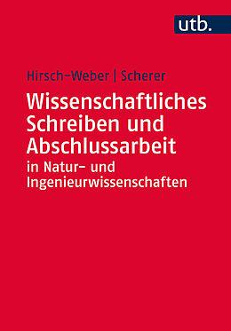 Cover: https://exlibris.azureedge.net/covers/9783/8252/4450/7/9783825244507xl.jpg