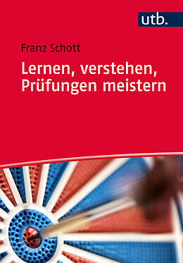 Cover: https://exlibris.azureedge.net/covers/9783/8252/4458/3/9783825244583xl.jpg