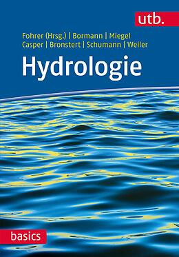 Cover: https://exlibris.azureedge.net/covers/9783/8252/4513/9/9783825245139xl.jpg