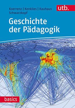 Cover: https://exlibris.azureedge.net/covers/9783/8252/4524/5/9783825245245xl.jpg