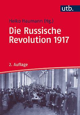 Cover: https://exlibris.azureedge.net/covers/9783/8252/4530/6/9783825245306xl.jpg