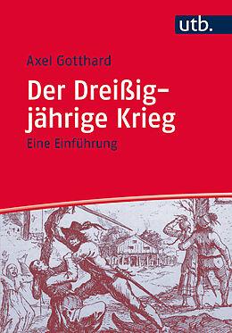 Cover: https://exlibris.azureedge.net/covers/9783/8252/4555/9/9783825245559xl.jpg