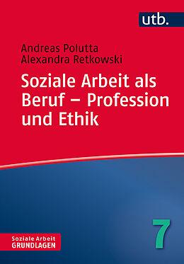 Cover: https://exlibris.azureedge.net/covers/9783/8252/4577/1/9783825245771xl.jpg