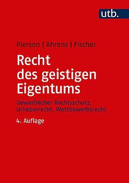 Cover: https://exlibris.azureedge.net/covers/9783/8252/4600/6/9783825246006xl.jpg