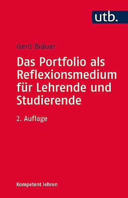 Cover: https://exlibris.azureedge.net/covers/9783/8252/4632/7/9783825246327xl.jpg