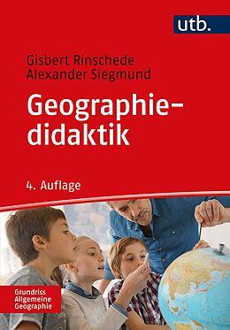 Cover: https://exlibris.azureedge.net/covers/9783/8252/4670/9/9783825246709xl.jpg