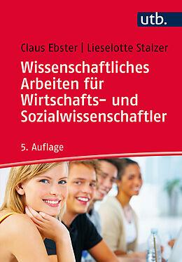 Cover: https://exlibris.azureedge.net/covers/9783/8252/4684/6/9783825246846xl.jpg