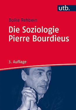Cover: https://exlibris.azureedge.net/covers/9783/8252/4700/3/9783825247003xl.jpg