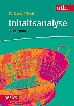 Cover: https://exlibris.azureedge.net/covers/9783/8252/4706/5/9783825247065xl.jpg