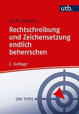 Cover: https://exlibris.azureedge.net/covers/9783/8252/4729/4/9783825247294xl.jpg