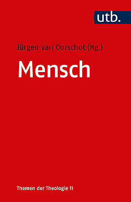 Cover: https://exlibris.azureedge.net/covers/9783/8252/4763/8/9783825247638xl.jpg