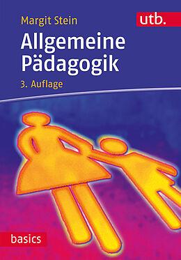 Cover: https://exlibris.azureedge.net/covers/9783/8252/4791/1/9783825247911xl.jpg