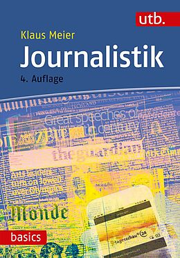 Cover: https://exlibris.azureedge.net/covers/9783/8252/4808/6/9783825248086xl.jpg