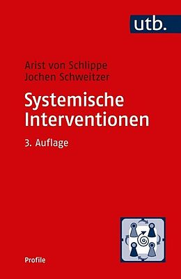 Cover: https://exlibris.azureedge.net/covers/9783/8252/4810/9/9783825248109xl.jpg