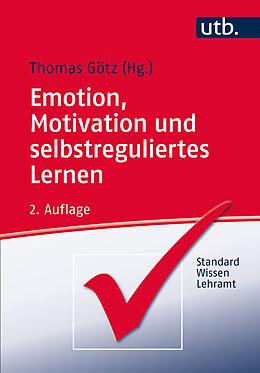 Cover: https://exlibris.azureedge.net/covers/9783/8252/4813/0/9783825248130xl.jpg