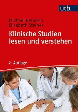 Cover: https://exlibris.azureedge.net/covers/9783/8252/4896/3/9783825248963xl.jpg